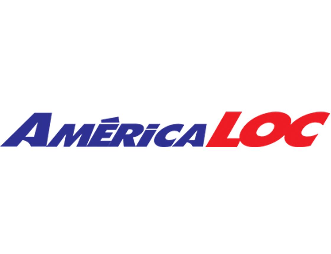 banner_institucional_america_loc